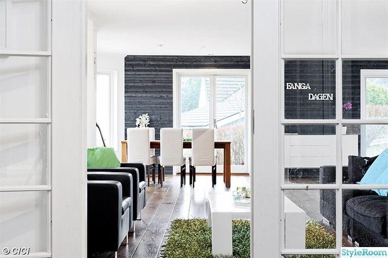 glasdörrar,vardagsrum