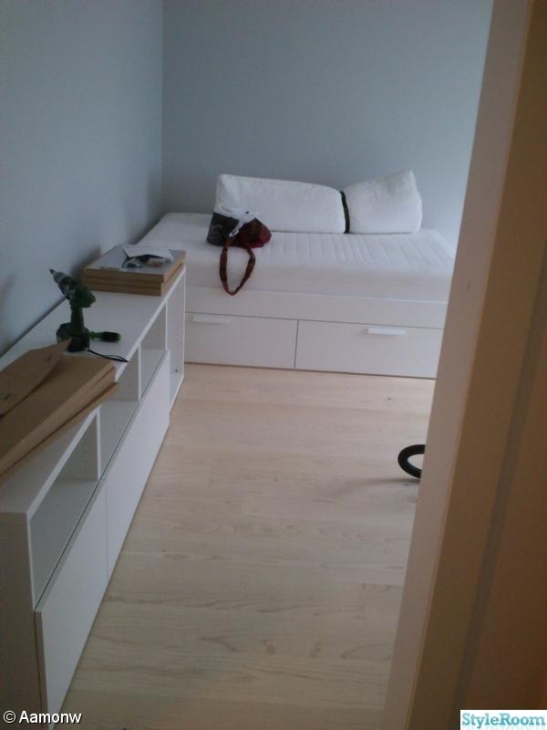 Bild på ikea bestå Vardagsrum sovrum av AdiMaria