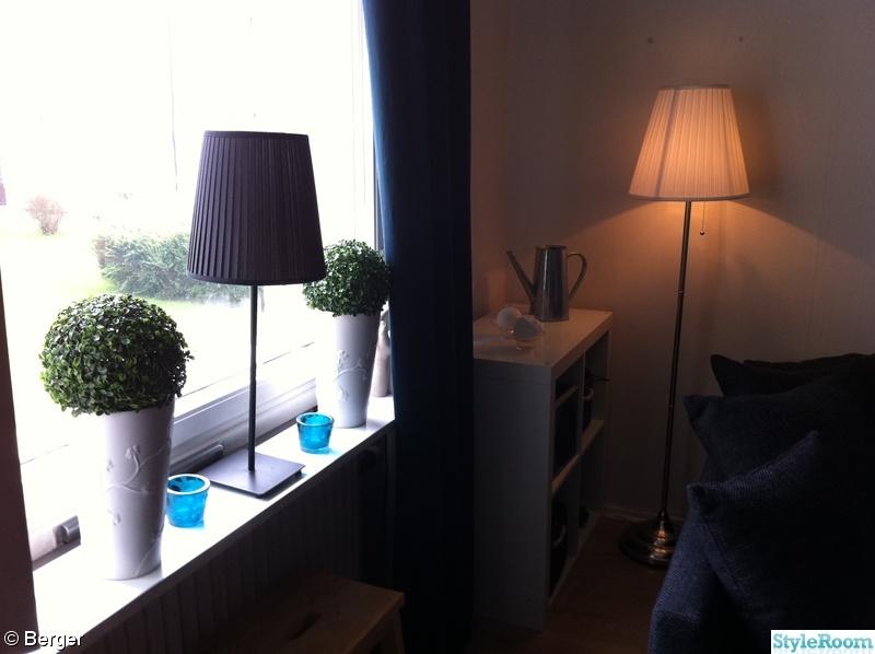 Bild på fönster Hemma hos mig! av BestOfBerger
