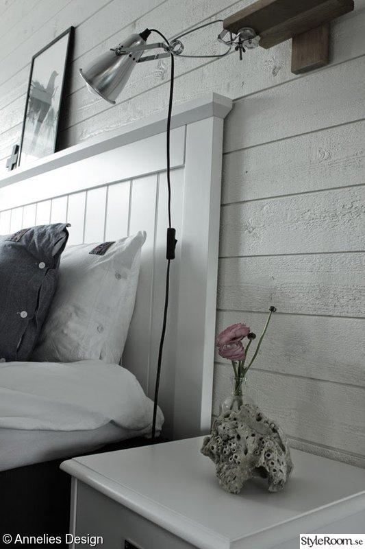 Renoverat sovrum före och efterbilder  Hemma hos