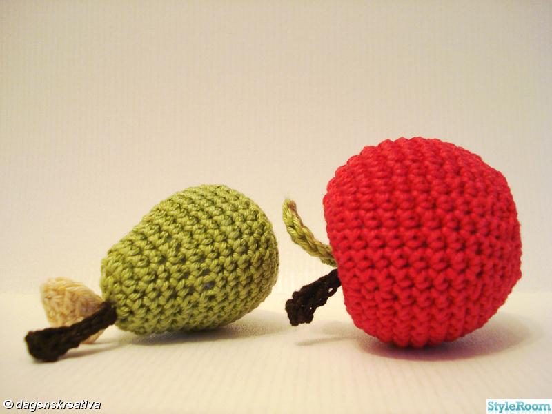 grönt,rött,frukt,apple,päron