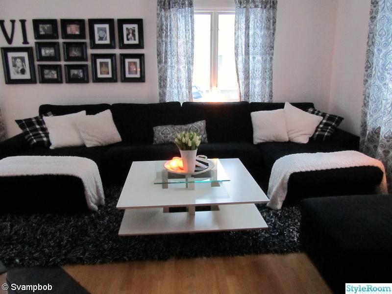 313625 soffa