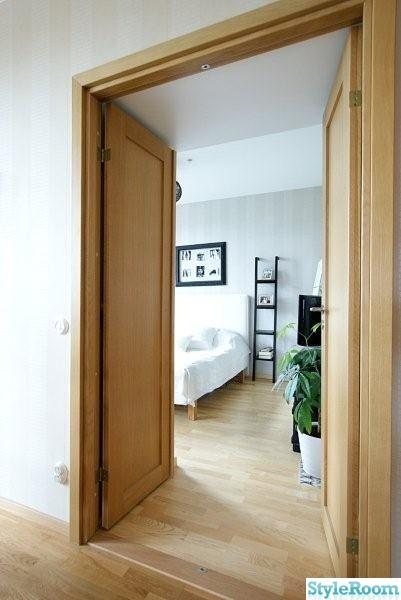 Bild på sovrum Lägenhet 64 kvm av southstar82