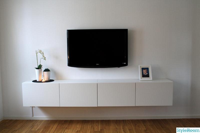 Ikea Stue: Stue for store og sma. Nib utfordringen hvo. .