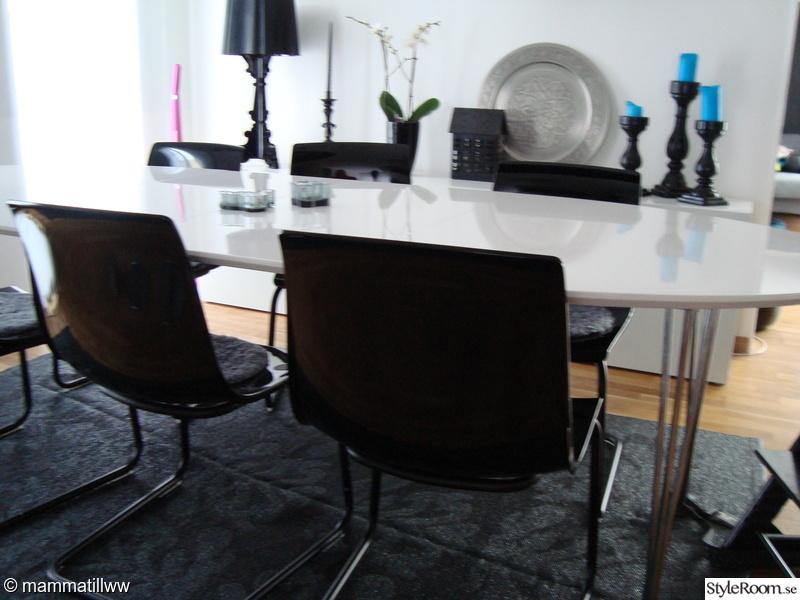 matsalsbord,pappelina