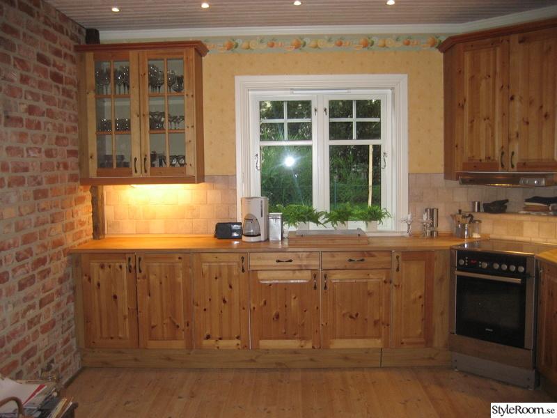 Inspiration New England Kok : inspiration new england kok  Vorat kok i New England stil! Hemma