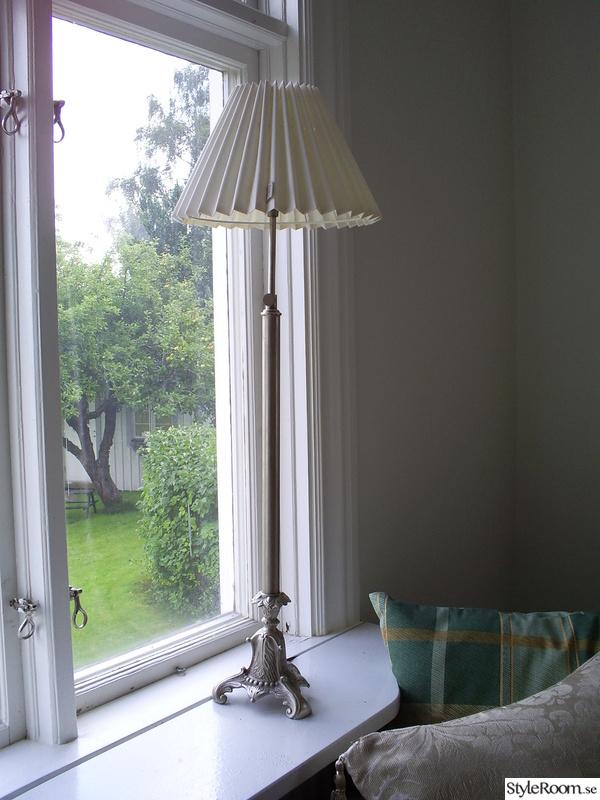 fönster,vardagsrum,lampa,House Doctor