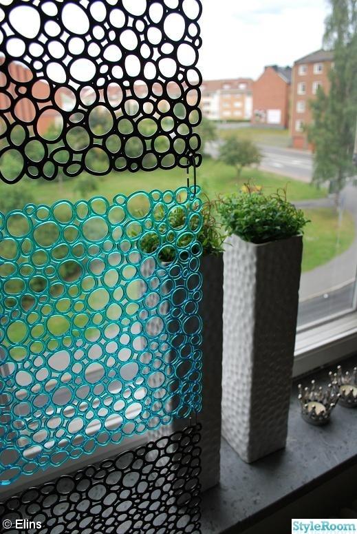dekoration kök köket : Bild på dekoration Köket i Nässjö 2007 av ...
