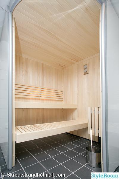 bastu,dusch,klinker,kakel,golv