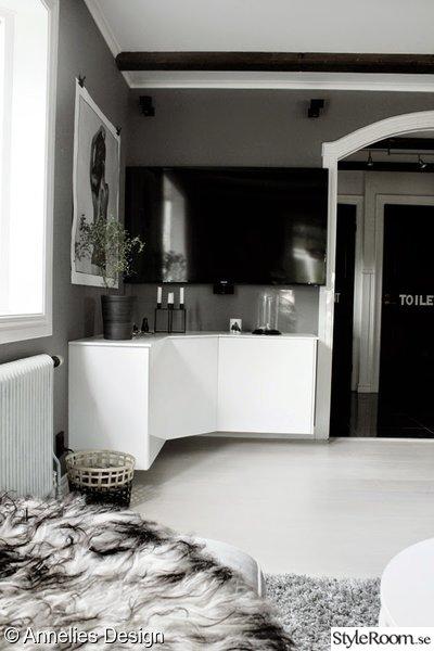 parkett inspiration och id er till ditt hem. Black Bedroom Furniture Sets. Home Design Ideas