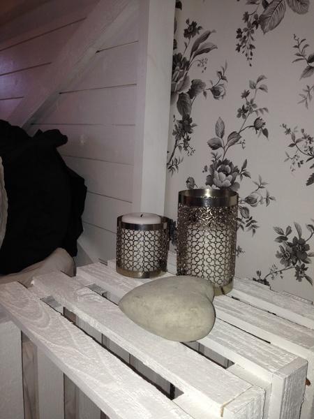 Bild på detaljer - sovrum före & efter bilder av emilyorvill