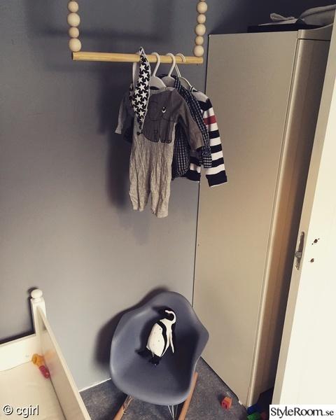 Jollyroom Inspiration och idéer till ditt hem