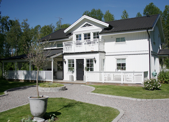 veranda,porch,trädäck,fasad,new england