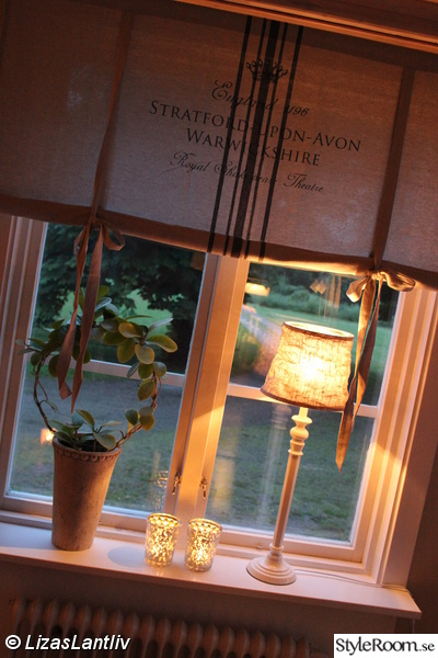 vardagsrum,fönster,lampa,kruka,porslinsblomma