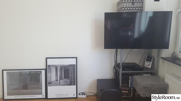 compact living,förvaring,grått