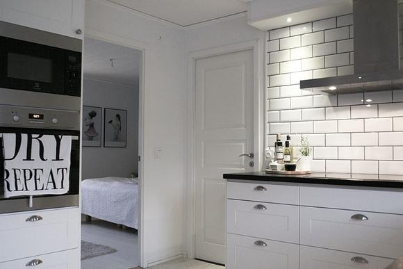 Kakel Vitt Kok Bilder : sovrum,kok,kakel,ikea,vitt