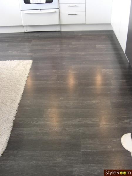 laminat golv inspiration och id er till ditt hem. Black Bedroom Furniture Sets. Home Design Ideas