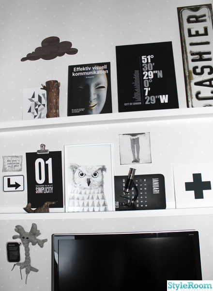 arbetshörna,uggla,tryck,mikroskop,hemmakontor