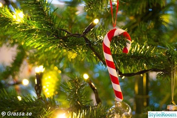 jul,julpynt,julgran,julgransfot,julstjärna