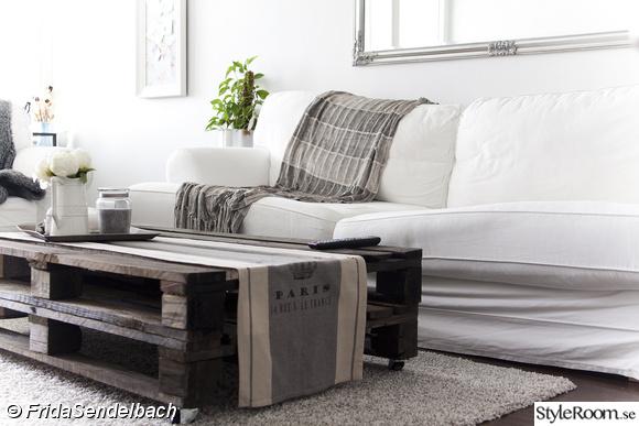 ikea,vardagsrum,soffa
