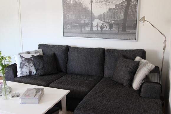 soffa,divansoffa