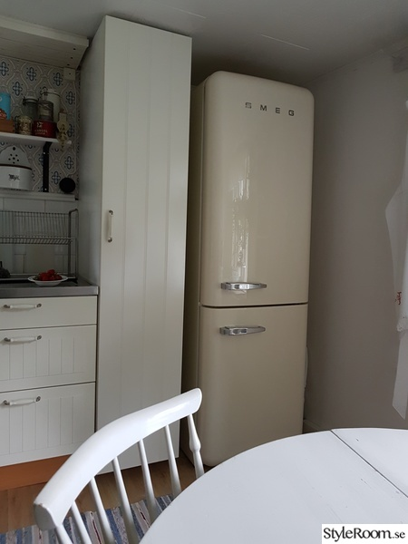 Nytt Kok Radhus : lantliga kok bilder  Bild nr 53 Vort lantliga kok av lillamy style