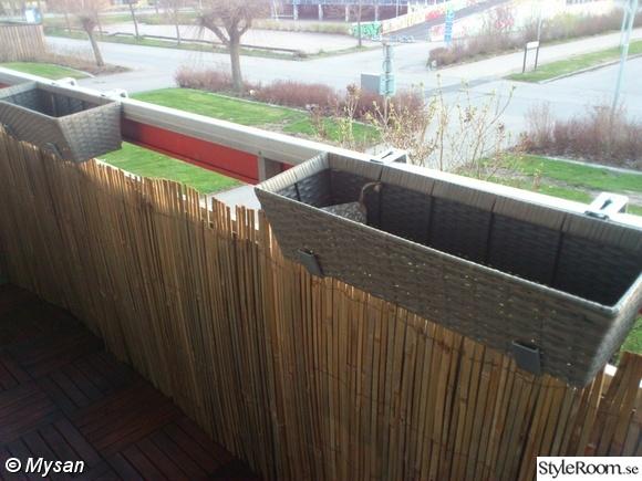 balkonglådor,balkonglåda
