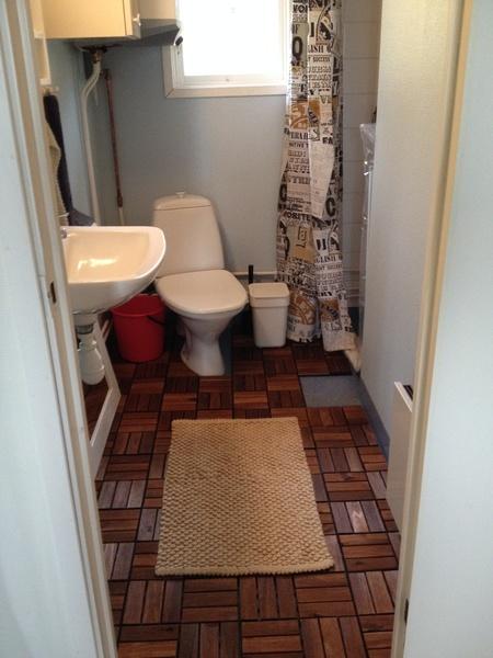 badrum,balkonggolv,golvplattor,före & efter