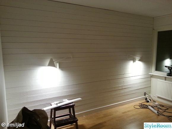 Betongvagg Kok : kok betongvogg  Songbelysning Inspiration och idoer till ditt hem