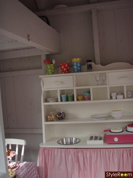 barnkök,barnspis,köksplattor