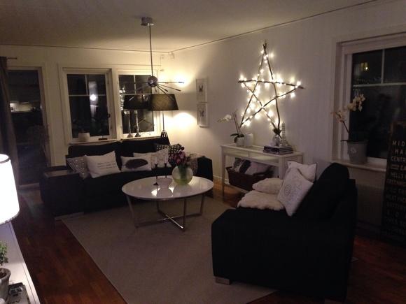 Dekoration Till Ikea Möbler u2013 Nazarm com