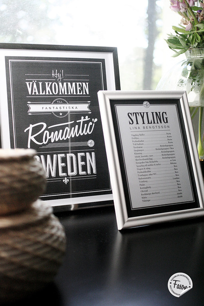 tavlor,styling,tävling,romanticsweden.se,sovrum
