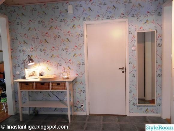 Avlastningsbord ikea Inspiration och idéer till ditt hem