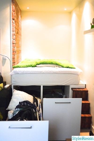 förvaring,compact living