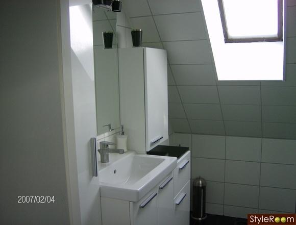duschrum o toalett,badrum