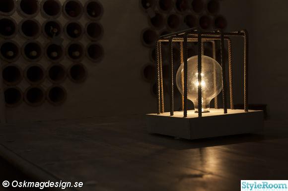 industri,industrilampa,industrimodernt,industristil,industriell