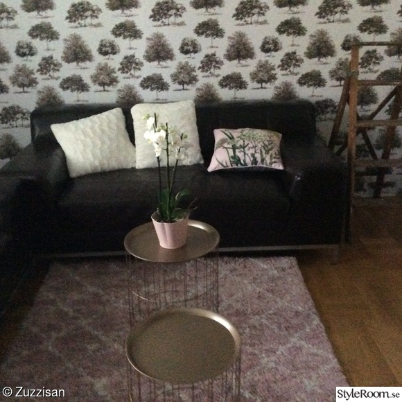 matta,soffa,kuddar