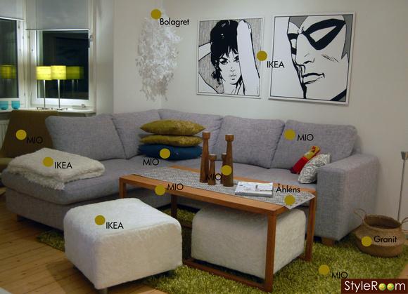 mio,ikea,bolagret,granit,soffa