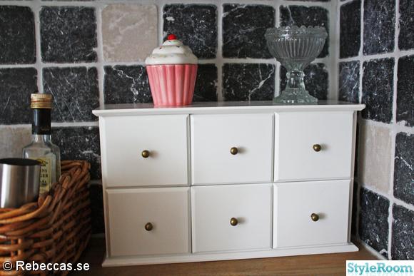 Sittbank Kok Ikea : sittbonk kok ikea  Rom for Interior Interiorinspirasjon