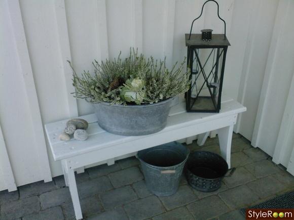 Entre blommor   inspiration och idéer till ditt hem