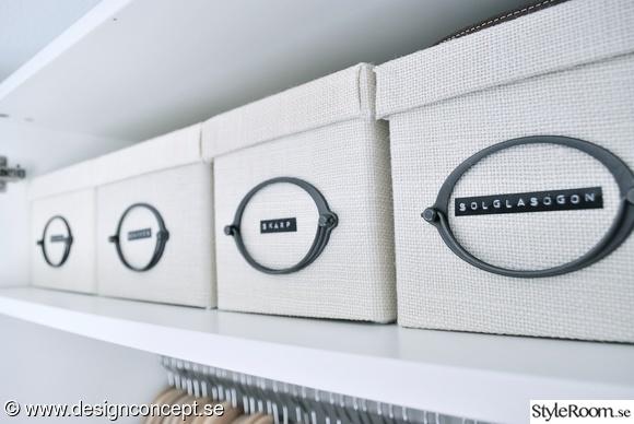 förvaring,förvaringslådor,förvaringsboxar,garderobsförvaring,garderobsinredning