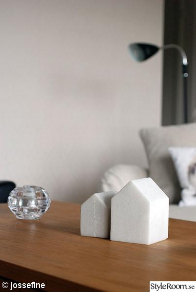 marmor,marmorhus,dekorationshus,soffbord,vardagsrum