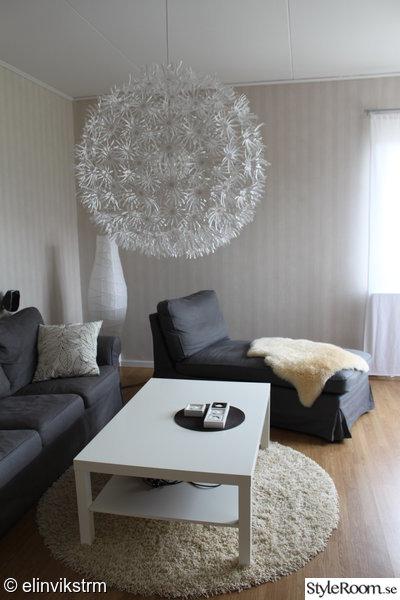 ikea maskros perhekoti ilmapiiri. Black Bedroom Furniture Sets. Home Design Ideas
