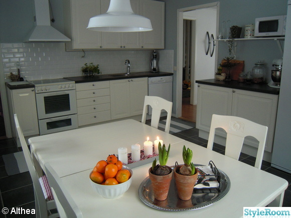 bänkbelysning kök lysrör : Belysning för Kök, Möbler och Badrum ...