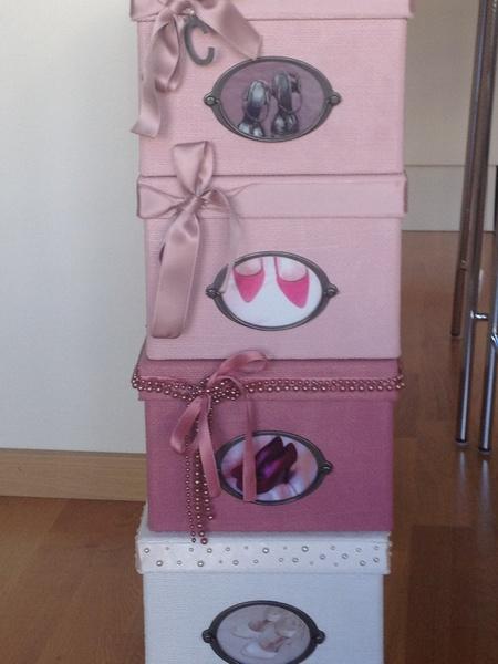 Ikea lådor Inspiration och idéer till ditt hem