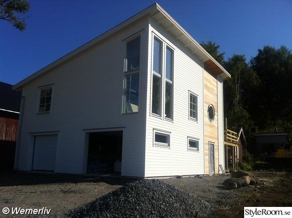 Funkiskok Kakel : funkiskok kakel  fasadforg,vitt hus,funkishus,funkisvilla,husforg