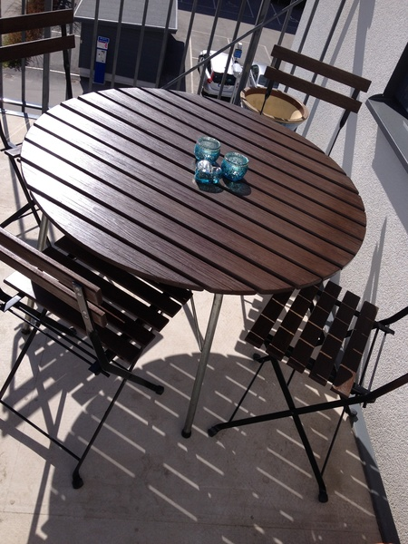 balkongmöbler,trädgårdsmöbler,balkong