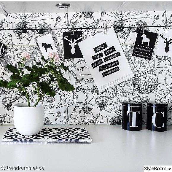 dekoration,tapet,blomma