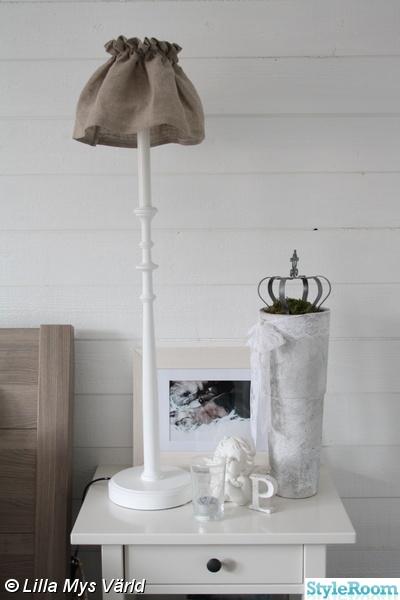 Kok Lampor : design lampor kok  panel,scandinavian design,hoga lampor,shabby