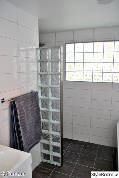 handdukshängare,betongglas,dusch